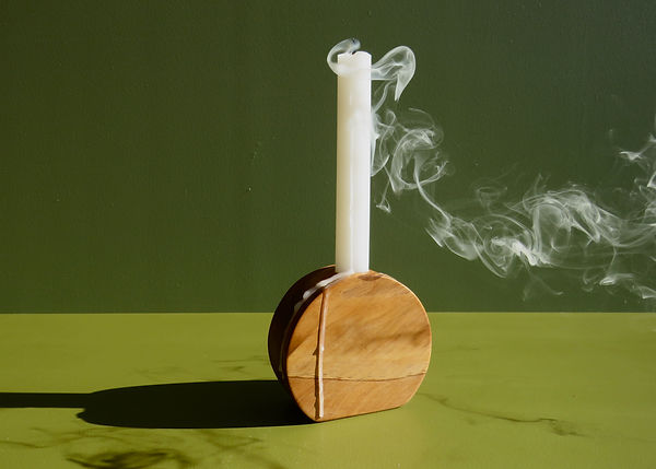 Orb candle.jpeg