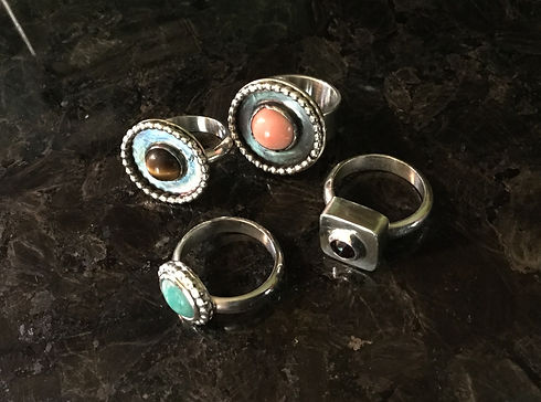 ring collection.jpg