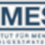 ifmes-logo-center.png