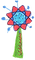 blume4.png