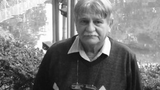 OAB-PB lamenta falecimento do advogado Paulo Roberto da Costa Agra