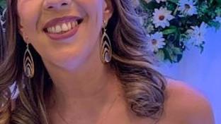 OAB-PB lamenta falecimento da advogada Georgia Graziela Aragão Abrantes