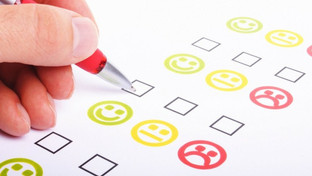 Setic do TRT-13: prazo para responder pesquisa de satisfação é ampliado até a próxima sexta