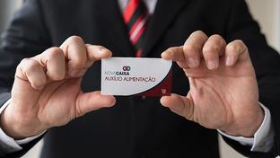 COVID-19: CAA-PB concede mais um auxílio alimentação com recursos próprios à advocacia carente