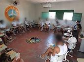 Comissões da OAB-PB participam do projeto de ressocialização de detentos do sistema prisional
