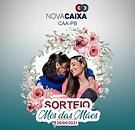 CAA-PB promove sorteio em comemoração ao mês das mães; participe