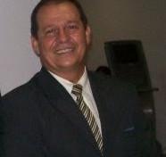 OAB-PB lamenta falecimento do advogado Francinaldo da Costa Dias