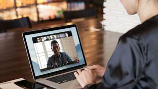 TRT 13ª Região  disponibiliza link para verificar pautas de audiências e sessões telepresenciais