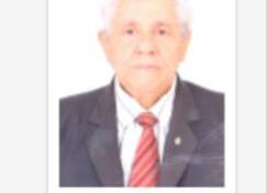 OAB-PB lamenta falecimento do advogado Antonio Cordeiro de Melo