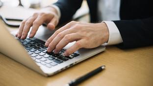 Certificadora da OAB confirma manutenção corretiva no Portal de Assinaturas para esta quarta-feira