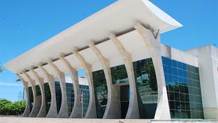 Corregedoria do TJPB realizará de 18 a 22 de outubro correição ordinária na Comarca de Picuí