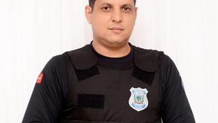 OAB-PB aprova voto de aplausos ao policial penal Jefter Dias Paredes