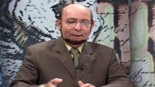 OAB-PB lamenta falecimento do advogado Flamarion Tavares Leite