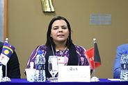 Diretora-Tesoureira da OAB-PB participa do VII Colégio de Tesoureiros do Conselho Federal