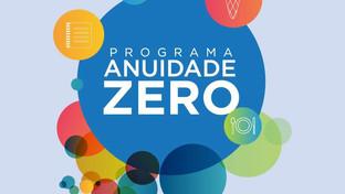 Programa Anuidade Zero na Paraíba inicia fase com estabelecimentos conveniados locais