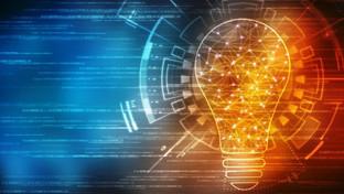 Inova TRT-13 quer utilizar processos de inovação como ferramenta para melhoria de serviços públicos