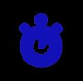 PIK_logo_rgb_new-06.png