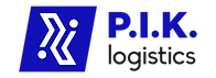 PIK_logo_rgb_new-04.png