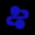 PIK_logo_rgb_new-05.png