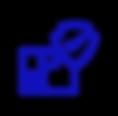 PIK_logo_rgb_new-07.png