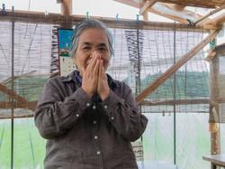 Takako Ogawa
