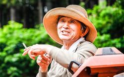 Matsumota Takeaki