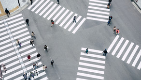 Choosing a UX Design Career Path