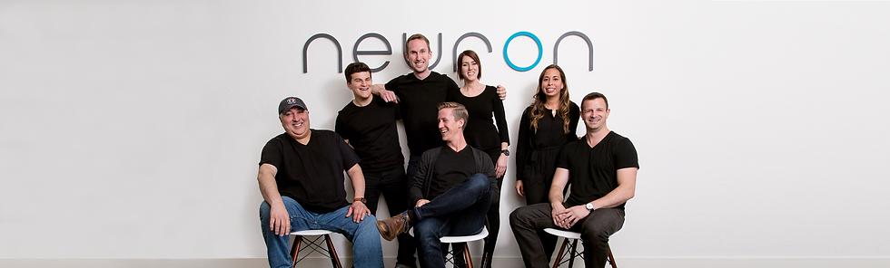 Neuron-team-wide-no floor.png