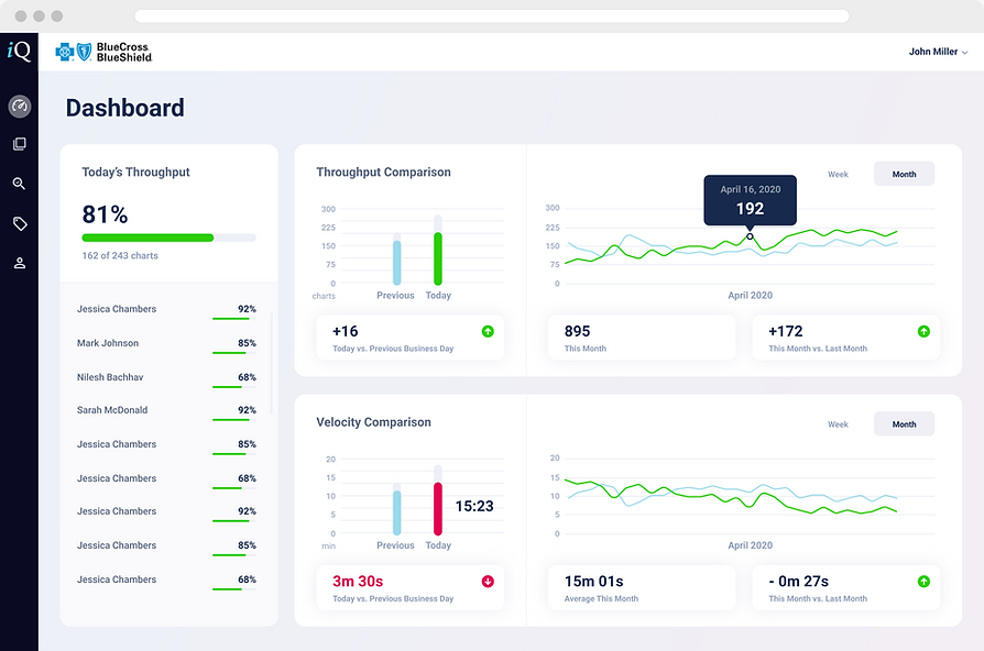 iQuartic dashboard UX UI.png