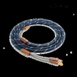 Montaudio Chatham SH-1 Speaker Cable