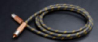 montaudio | Acheron WH-1 Subwoofer / Digital Coaxial Cable