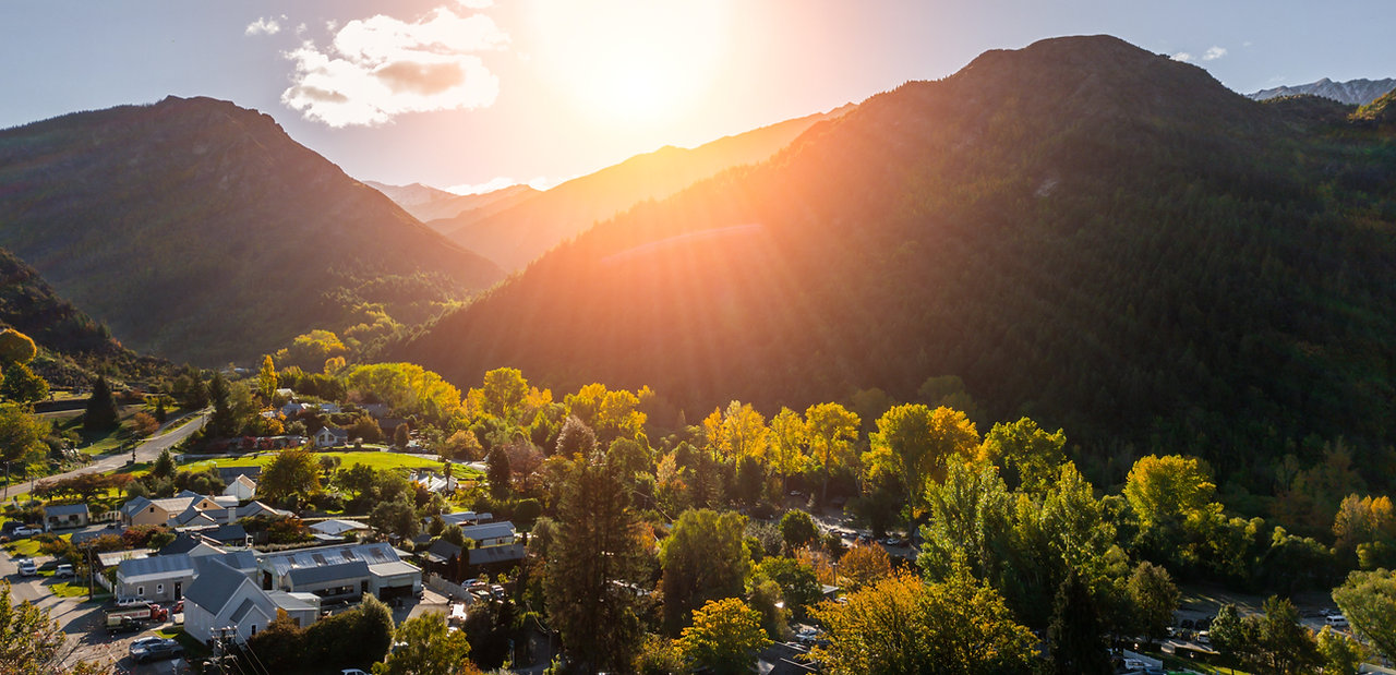 Arrowtown NZ 1.jpg