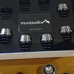 Montaudio vibration isolation feet.jpg
