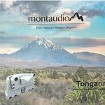Montaudio Tongariro TR.jpg
