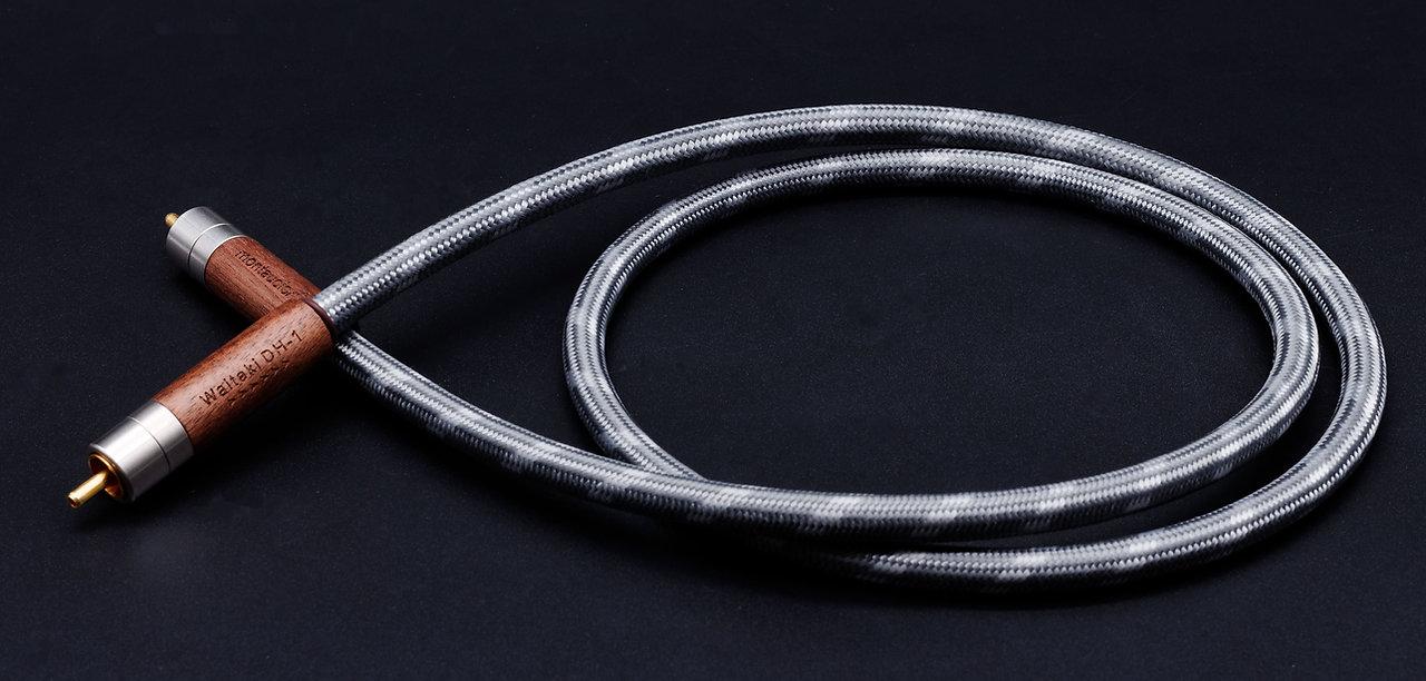 Montaudio Waitaki DH-1 Digital Coaxial Cable.jpg
