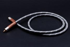 Montaudio Waitaki DH-1 Digital Coaxial Cable