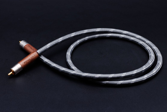 Montaudio Waitaki DH-1 Digital Coaxial Cable