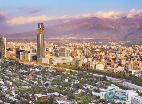 Quan Yun Ltda. – New Distributor for Argentina & Chile