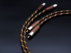Montaudio Bowen AC-1 RCA Cable