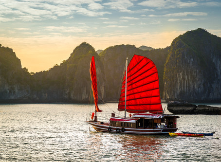 DIYAUDIO-VN - New Distributor in Vietnam