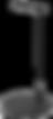 Montaudio M6 headphone stand.png