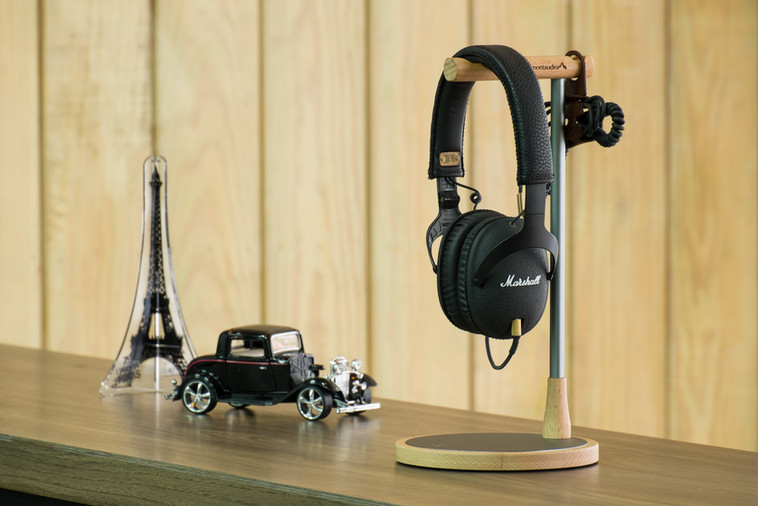 Montaudio Aoraki M6 Headphone Stand