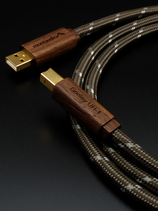 Montaudio Godley UH-1 USB Cable