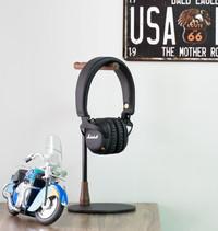 Montaudio Aoraki Series Headphone Stand