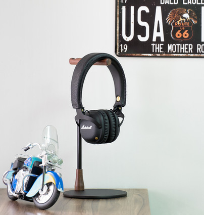 Montaudio Aoraki Series Headphone Stand