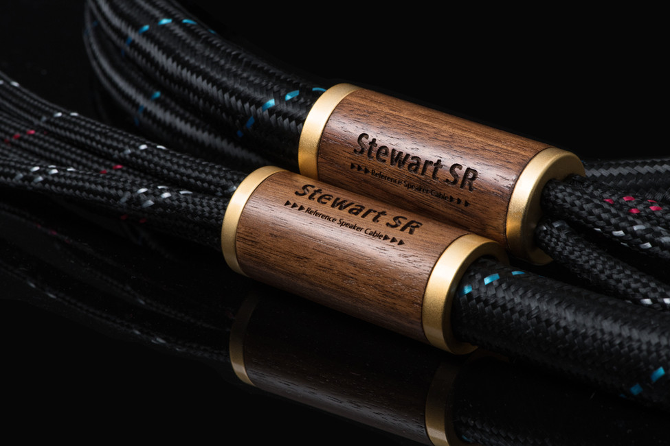 Stewart SR Reference Speaker Cable.jpg