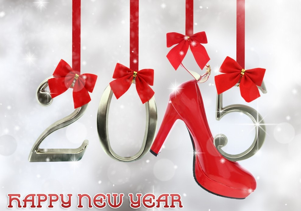 2015 Red Shoe_edited.jpg