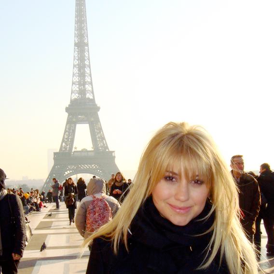 Paris_edited_edited.png