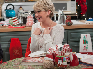 """""""Baby Daddy"""" Christmas Special!!"""