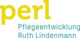 RZ_Logo_perl_RGB.png